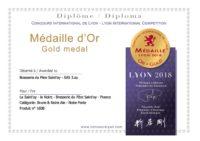 medaille-dor-la-noire