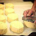 beurre-baratte-doux