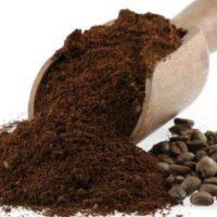 cafe-moulu