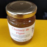 chutney-figue