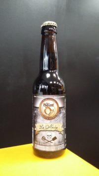 biere-brune-la-noire