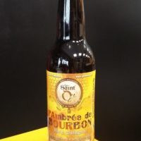 ambree-de-bourbon