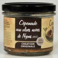 cepenade-aux-olives-noires-de-nyons