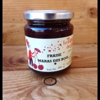 confiture-fraise-maras-des-bois
