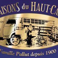 Salaisons du Haut Cantal