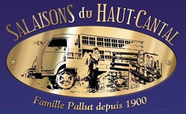 Salaisons du Haut Cantal maison Pallut