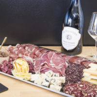 plateau-charcuteries-fromage
