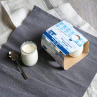 yaourt-nature-vichy
