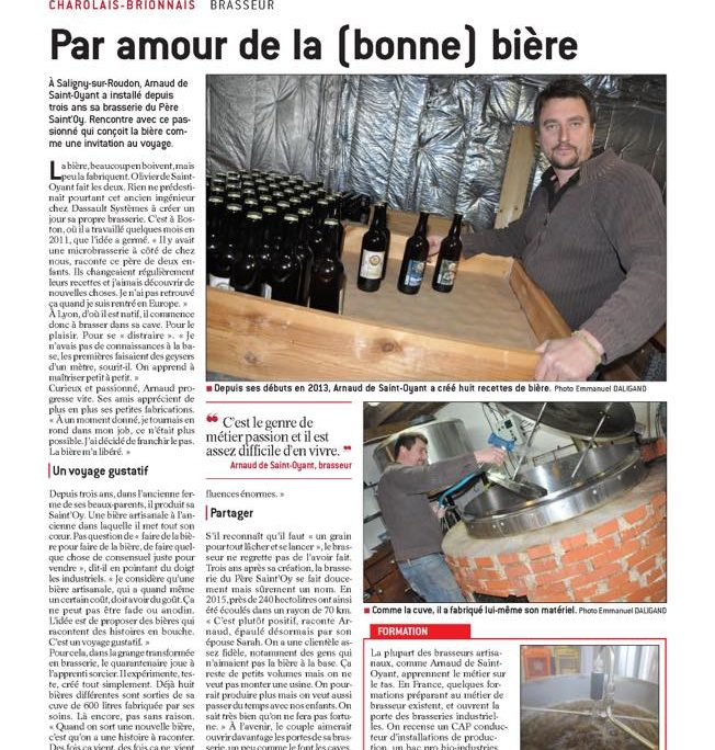 article-saint-oy