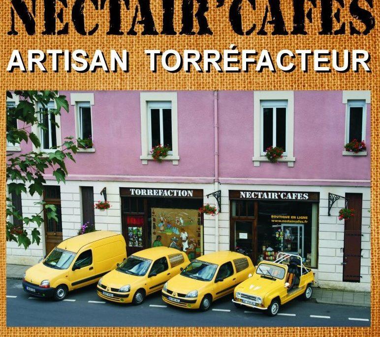 boutique-nectair-cafe