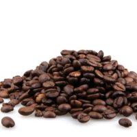 cafe-grain