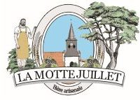 La Motte Juillet