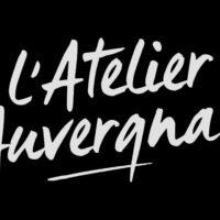 Atelier Auvergnat