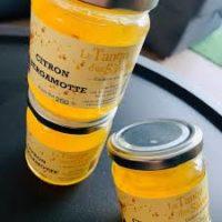 confiture-citron-bergamote
