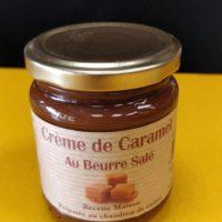 caramel-beurre-sale