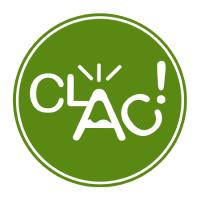 Conserverie CLAC