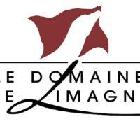 Domaine de Limagne