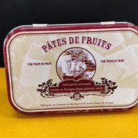 pates-de-fruit-70g