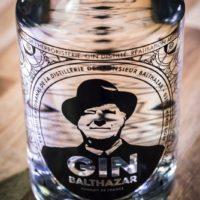 gin-balthazar