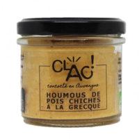 houmous-de-pois-chiches-a-la-grecque
