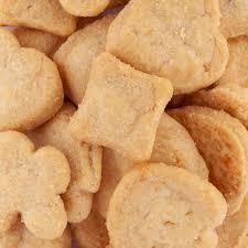 Biscuits-apiflor