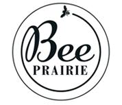 logo-bee-prairie
