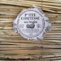 ptite-comtesse-aux-truffes