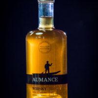 whisky-aumance