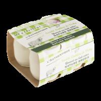 yaourts-de-brebis-x4
