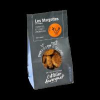 MARGOTTES-Tomates-epices-Aromates
