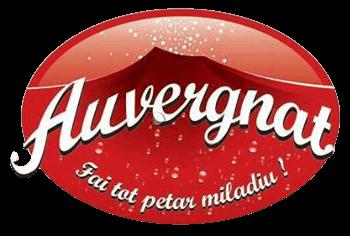 Logo-Auvergnat-1