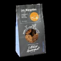 MARGOTTES-Tapenade-Olives-Noires-anchois-