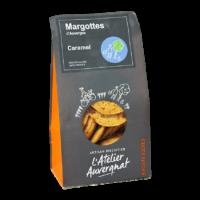 MARGOTTES au-Caramel