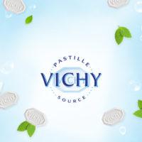 Pastillerie de Vichy