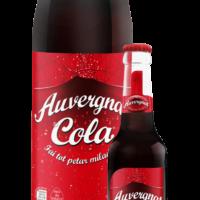 auvergnat-cola-1