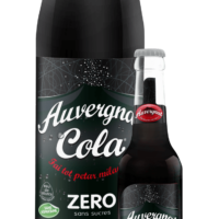 auvergnat-cola-zero