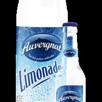 auvergnat-limonade
