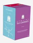 bib5l-campanets