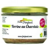 c-terrine-charolais-nature