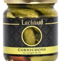 cornichon-vinaigre-vin