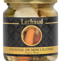 cocktail-mini-legumes-aigres-doux