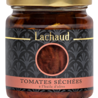 tomates-sechees-huile-olive