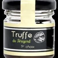 truffes-du-perigord-1er-choix