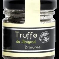 truffes-du-perigord-brisures