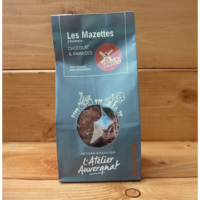 mazettes-chocolat-amandes