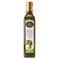 olive-vierge-bio-btle