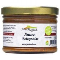 sauce-bolognaise-charolais
