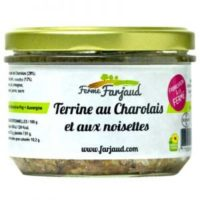 terrine-charolais-noisettes