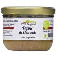 tajine-de-charolais