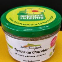 terrine-charolais-olives-noires